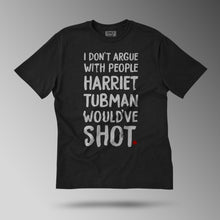 Load image into Gallery viewer, Classic Harriet Tee