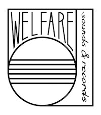 Welfare Sounds & Records