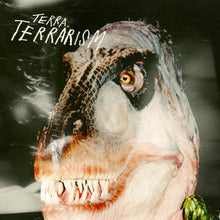 "Load image into Gallery viewer, Terra - Terrarism 12"" LP"