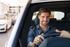 Buying Your First Car: A Guide for New Car Owners
