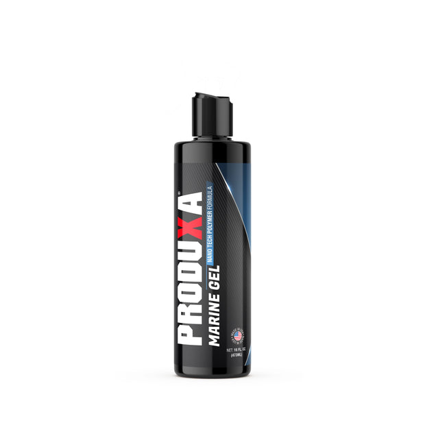 PRODUXA® MARINE GEL - 16oz Bottle