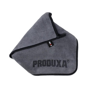PRODUXA®  Pro Microfiber Towels - PACKS (800 GSM)