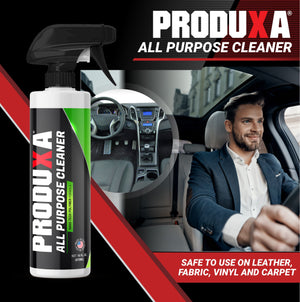PRODUXA® All Purpose Cleaner - 16 oz Bottle