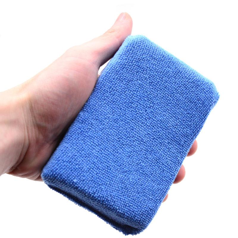 Premium Quality Applicator Sponge