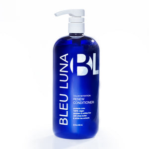 32oz Renew Conditioner
