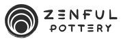 Zenful Pottery