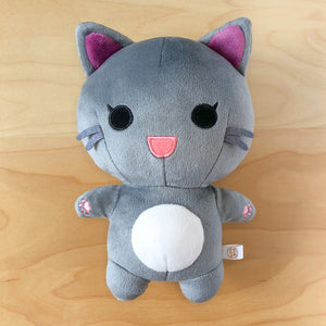 Konnyaku Adoption Kit