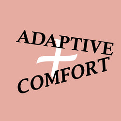 The Best Adaptive Fashion Companies 2020