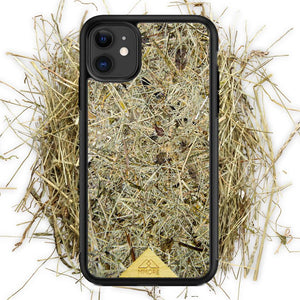 Organika Case - Alpine Hay - worldgad