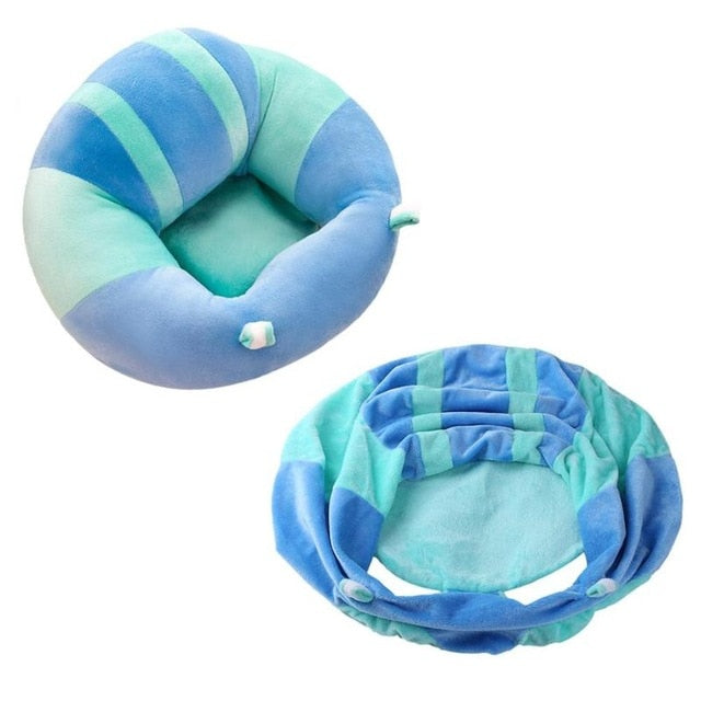 Portable Infants Sofa Support - worldgad