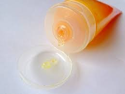 L.A. Girl Pro Setting Spray Matte Finish