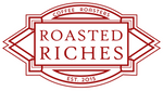 Roasted Riches