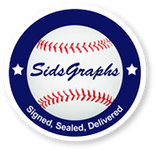 SidsGraphs