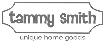 Tammy Smith Design