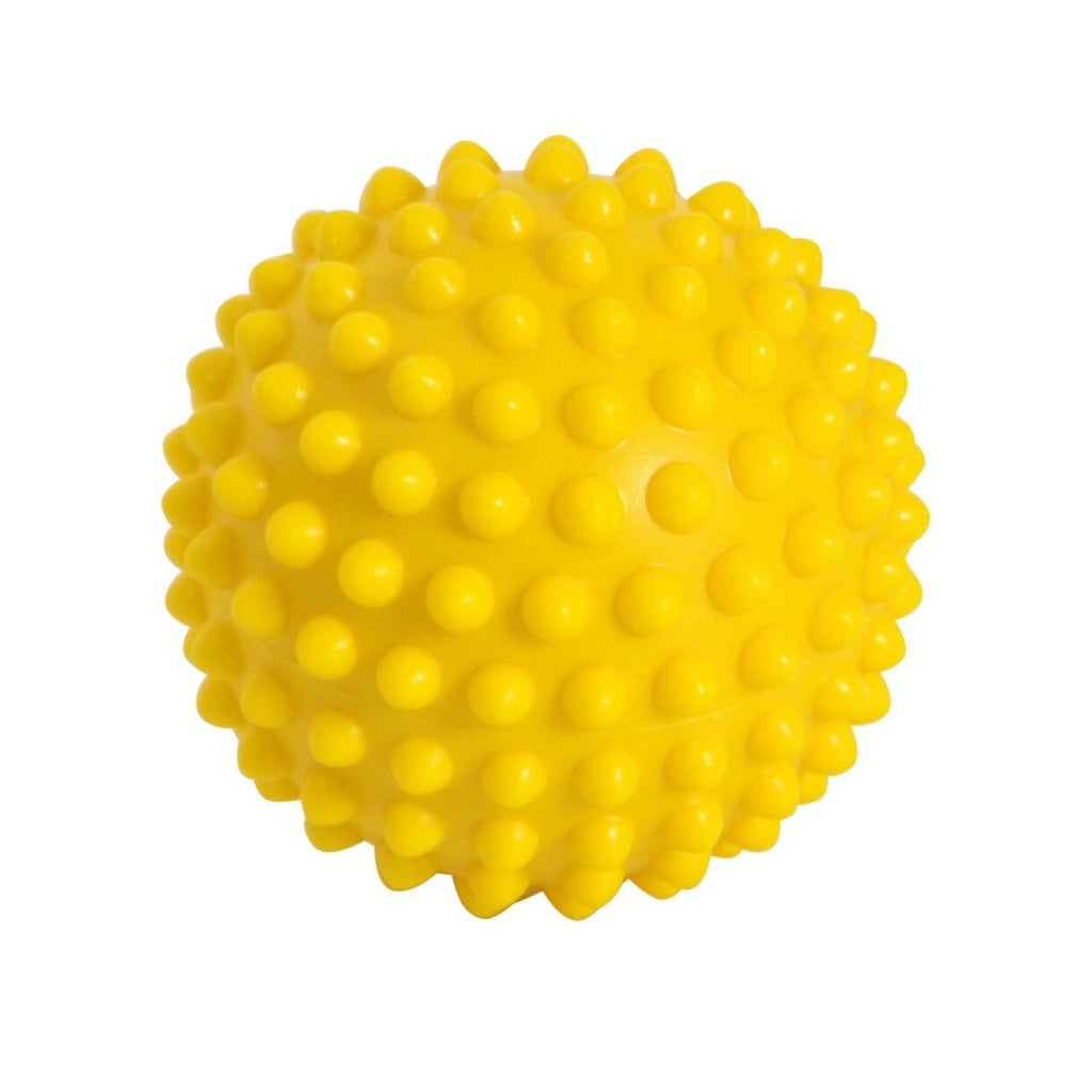 Acupressure Myoball - PEAK LABS
