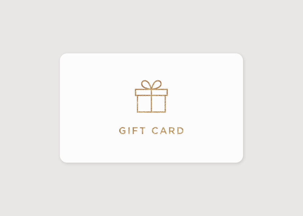 Load image into Gallery viewer, TSG Gift Card