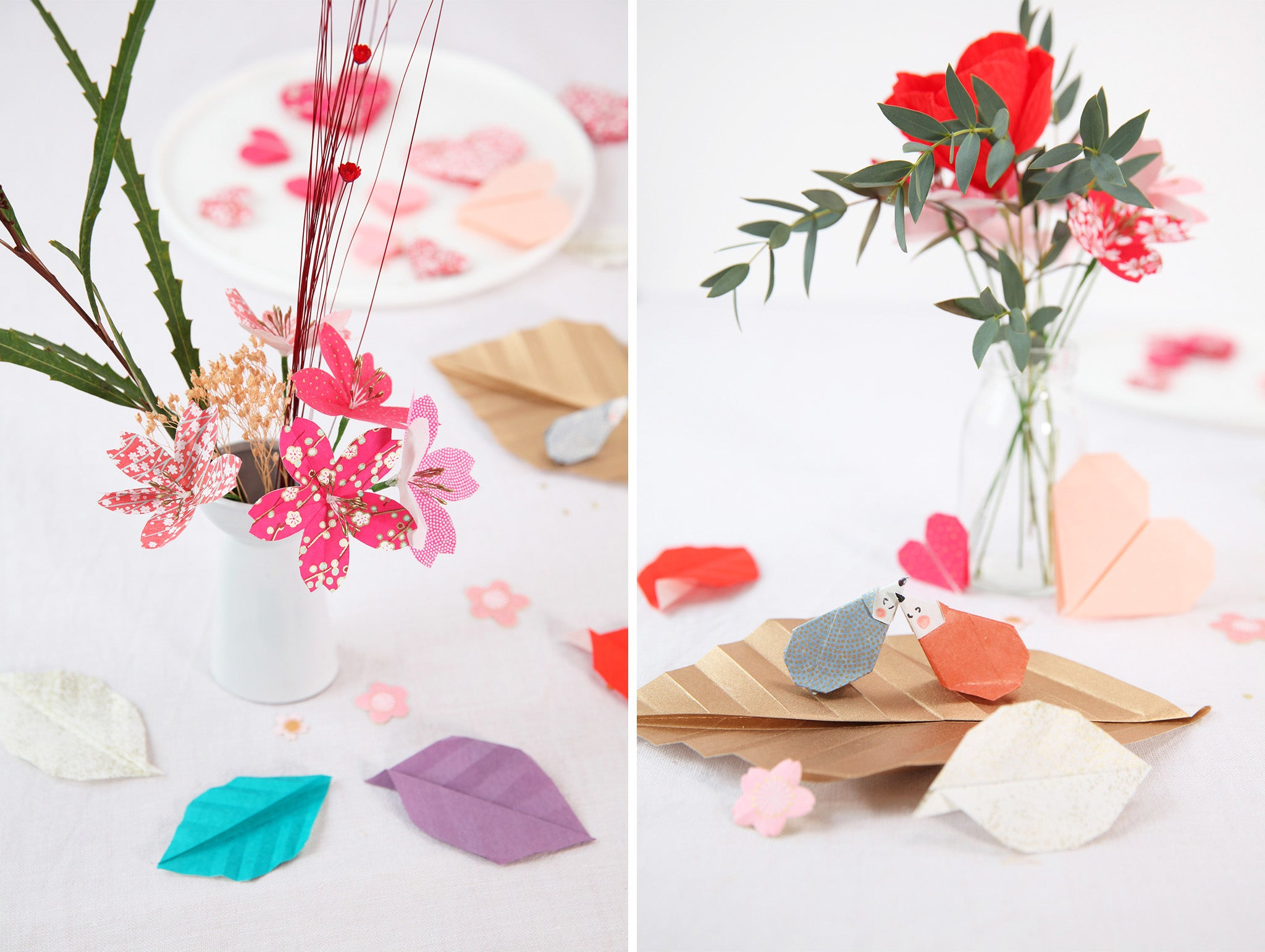 article-blog-5-diy-saint-valentin-ambiance-2