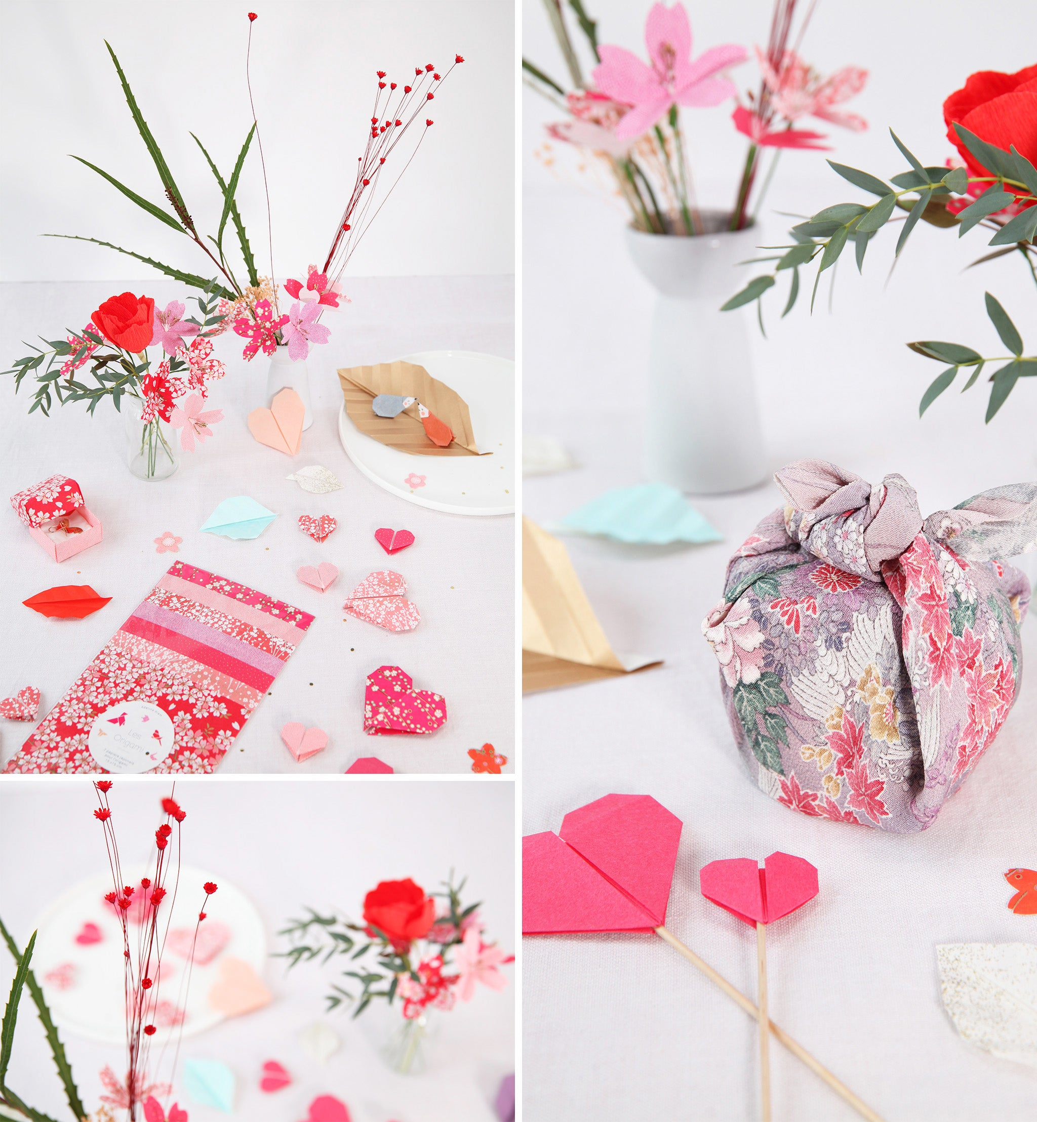 article-blog-5-diy-saint-valentin-ambiance-3
