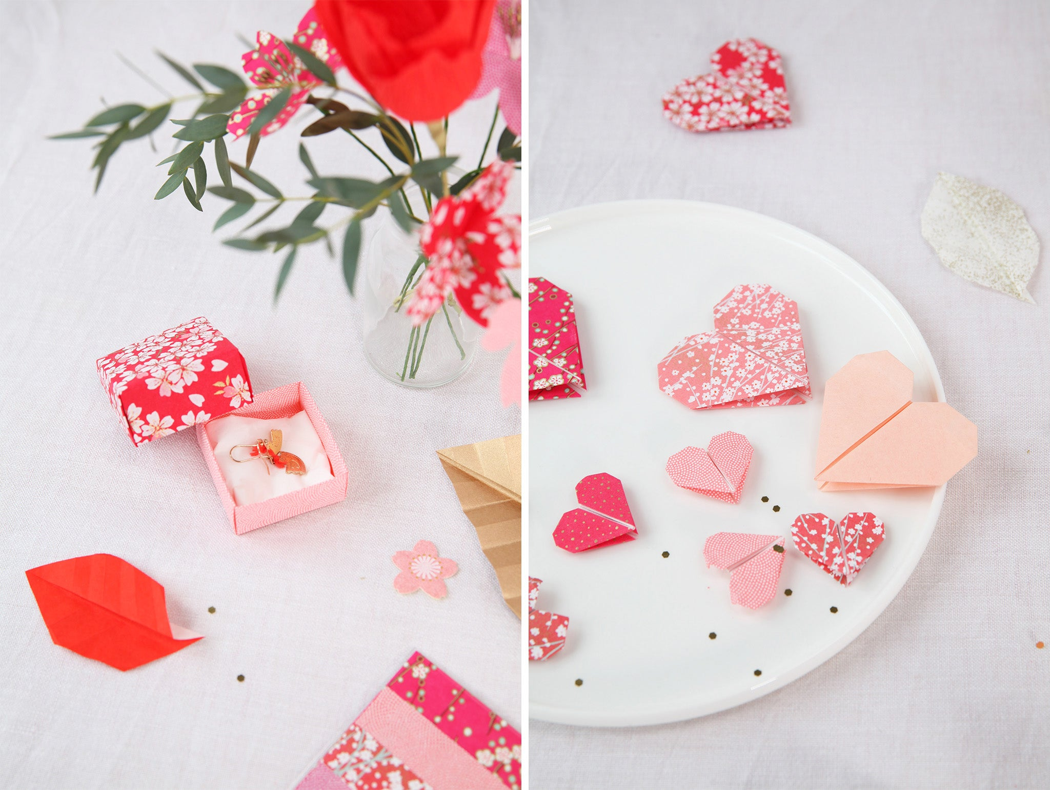 article-blog-5-diy-saint-valentin-ambiance-4