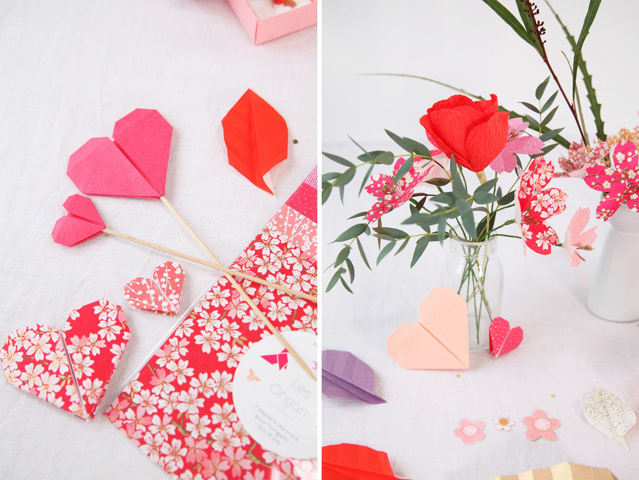 article-blog-5-diy-saint-valentin-ambiance-5