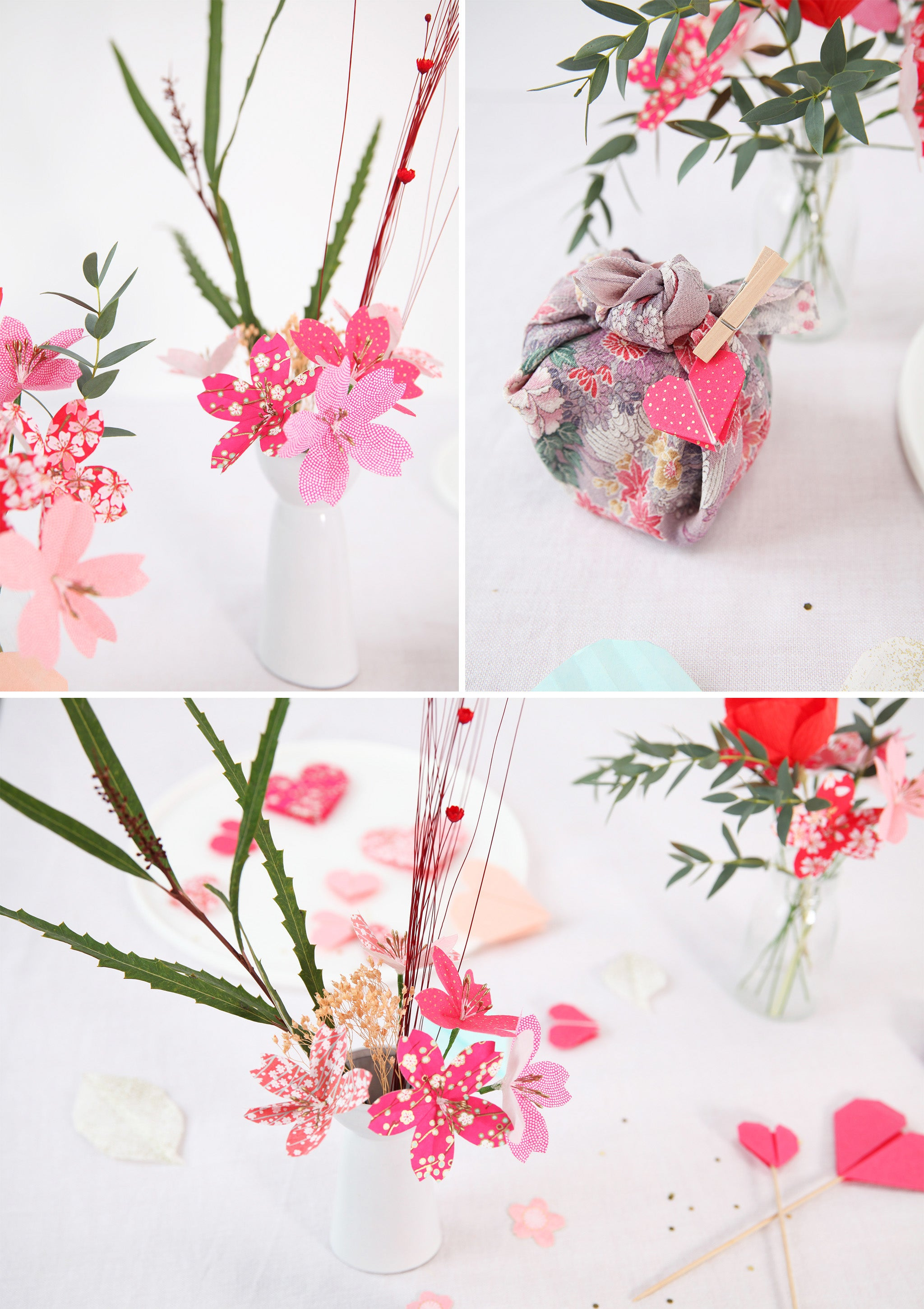 article-blog-5-diy-saint-valentin-ambiance-7