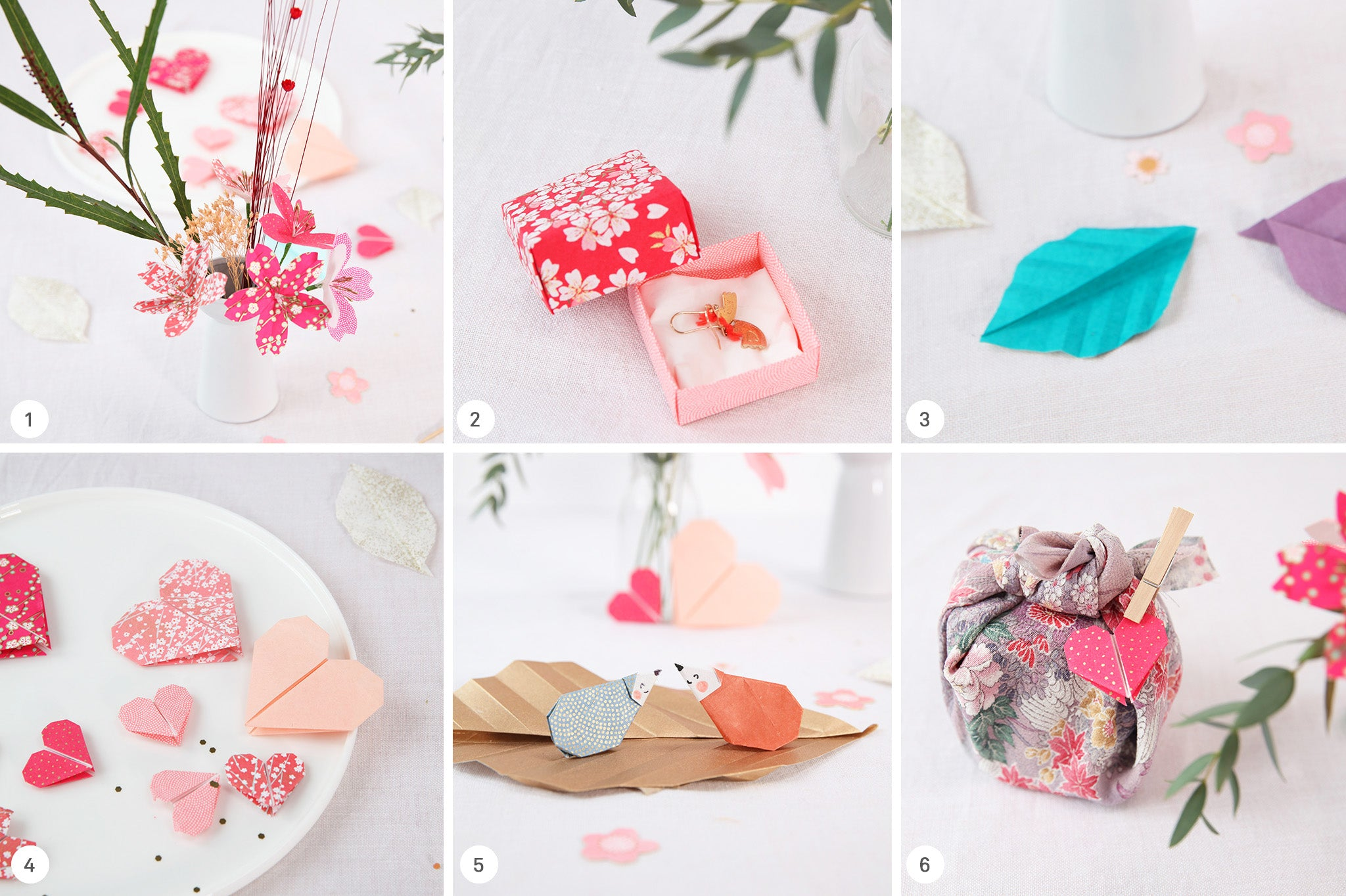 article-blog-5-diy-saint-valentin-mosaique-tutos