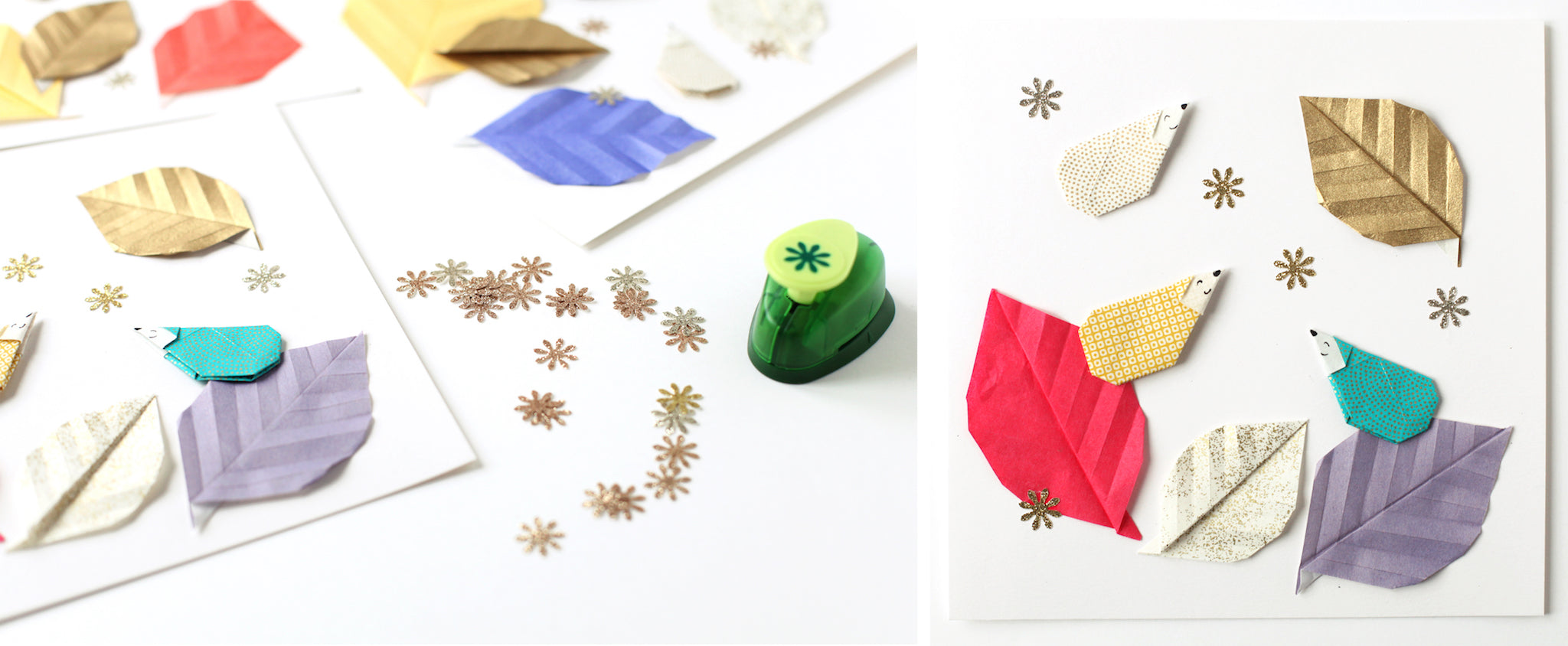 article-blog-diy-carte-voeux-herisson-origami-ambiance-3