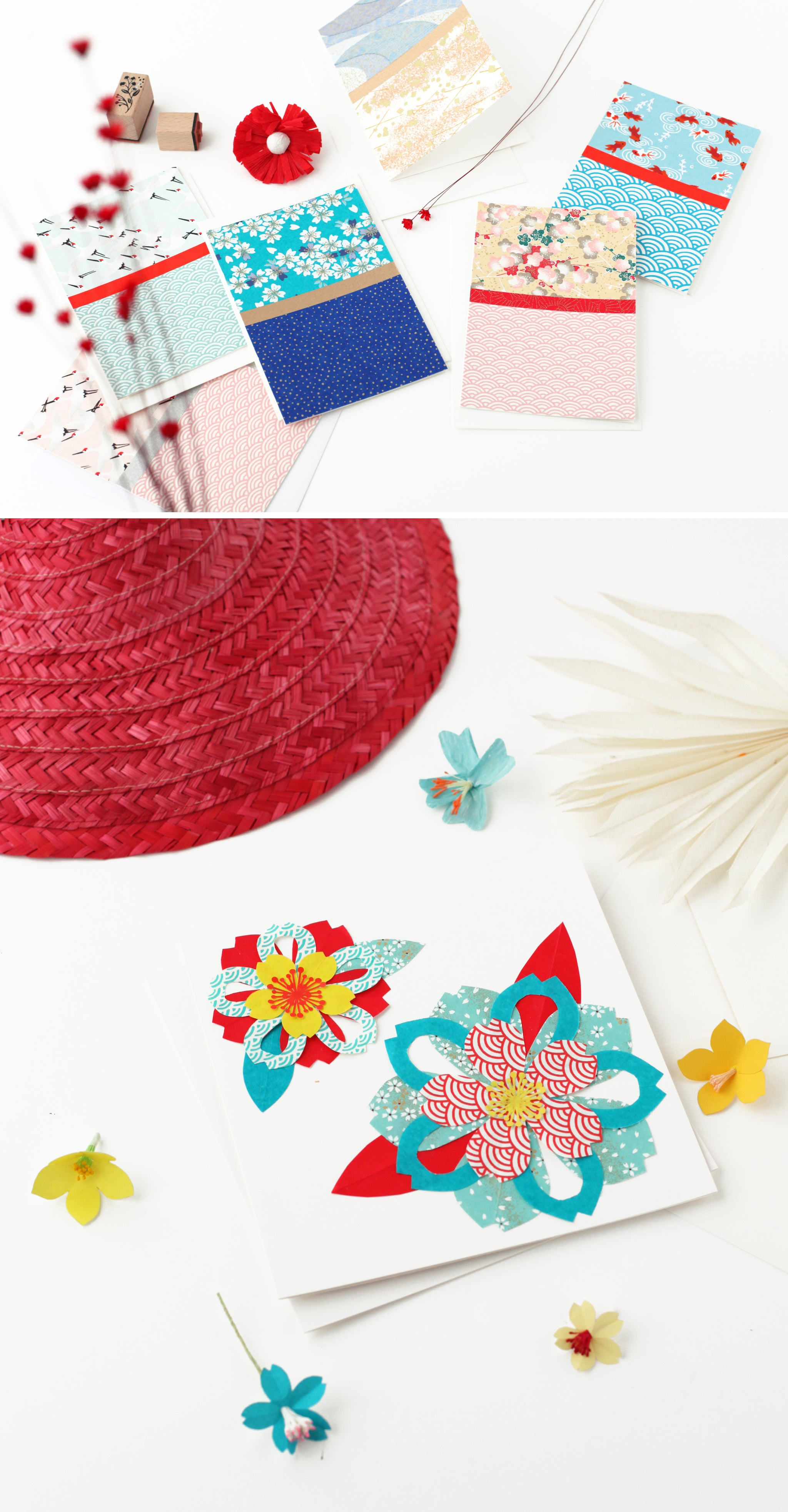 article-blog-diy-carte-voeux-herisson-origami-ambiance-4