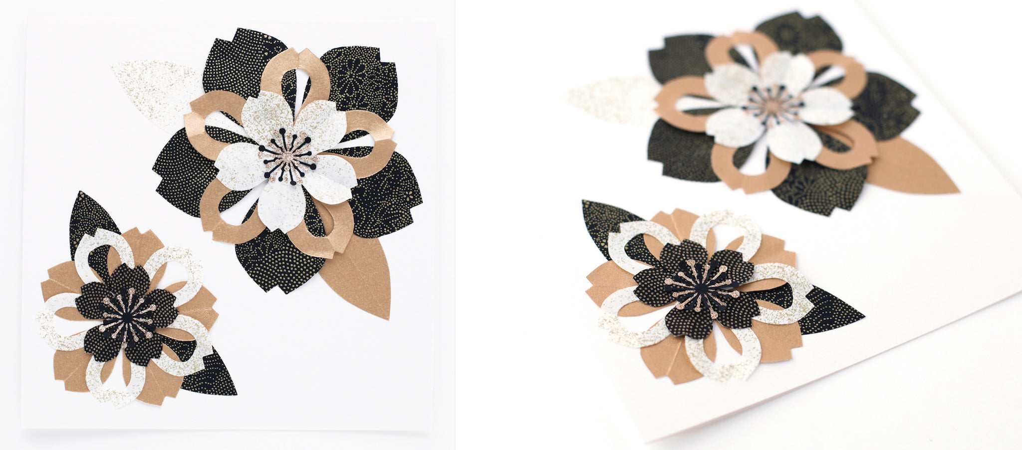 article-blog-diy-carte-voeux-herisson-origami-ambiance-5