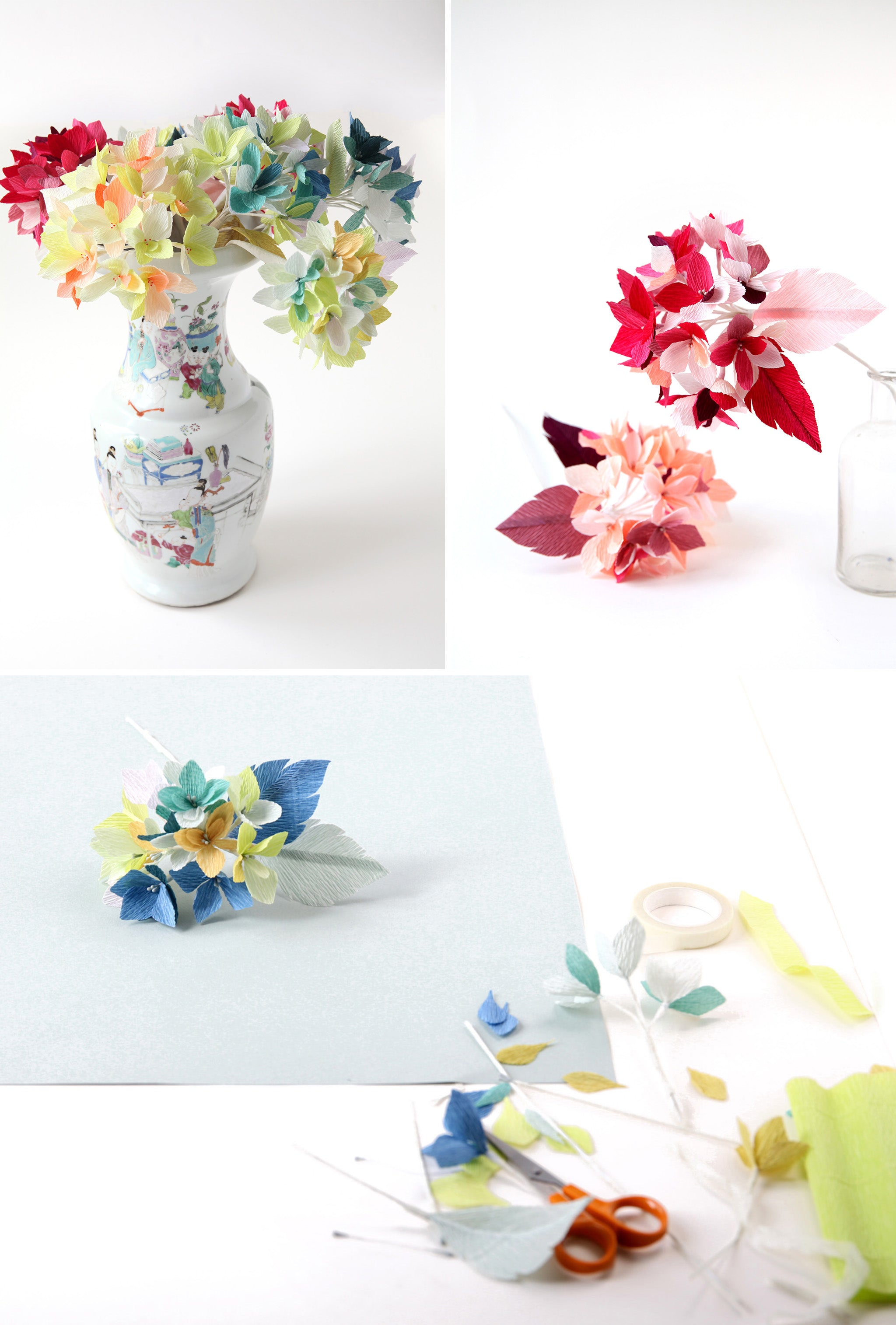 article-blog-hortensia-japon-ambiance-1