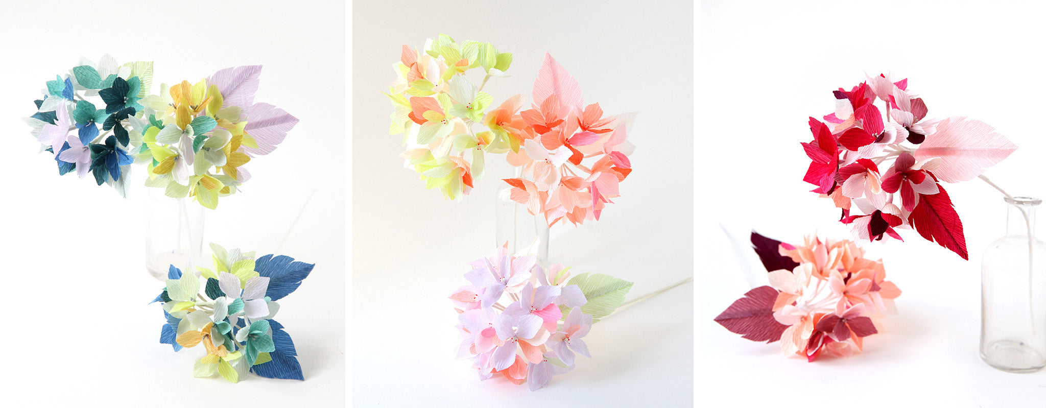 article-blog-hortensia-japon-ambiance-3