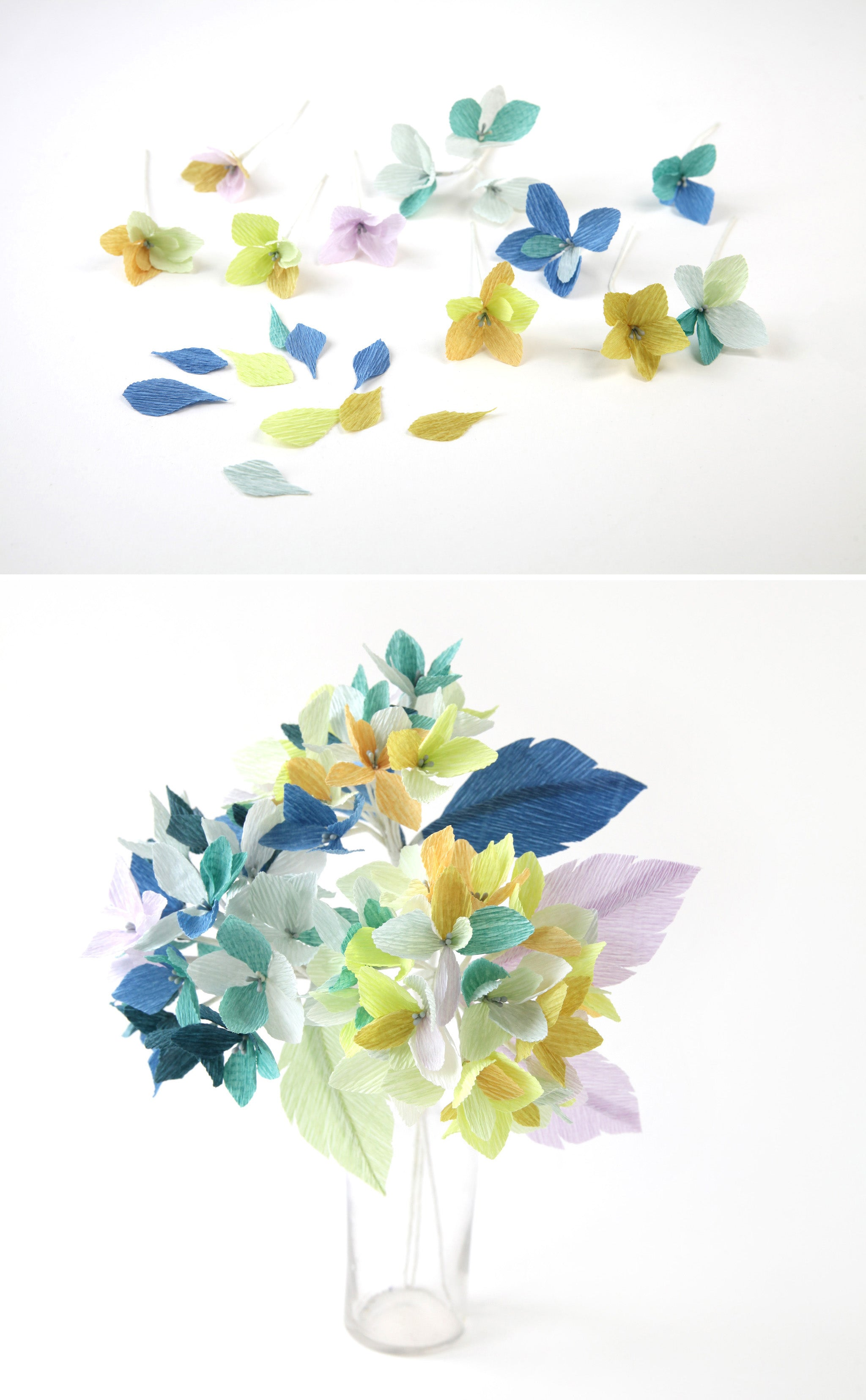 article-blog-hortensia-japon-ambiance-5