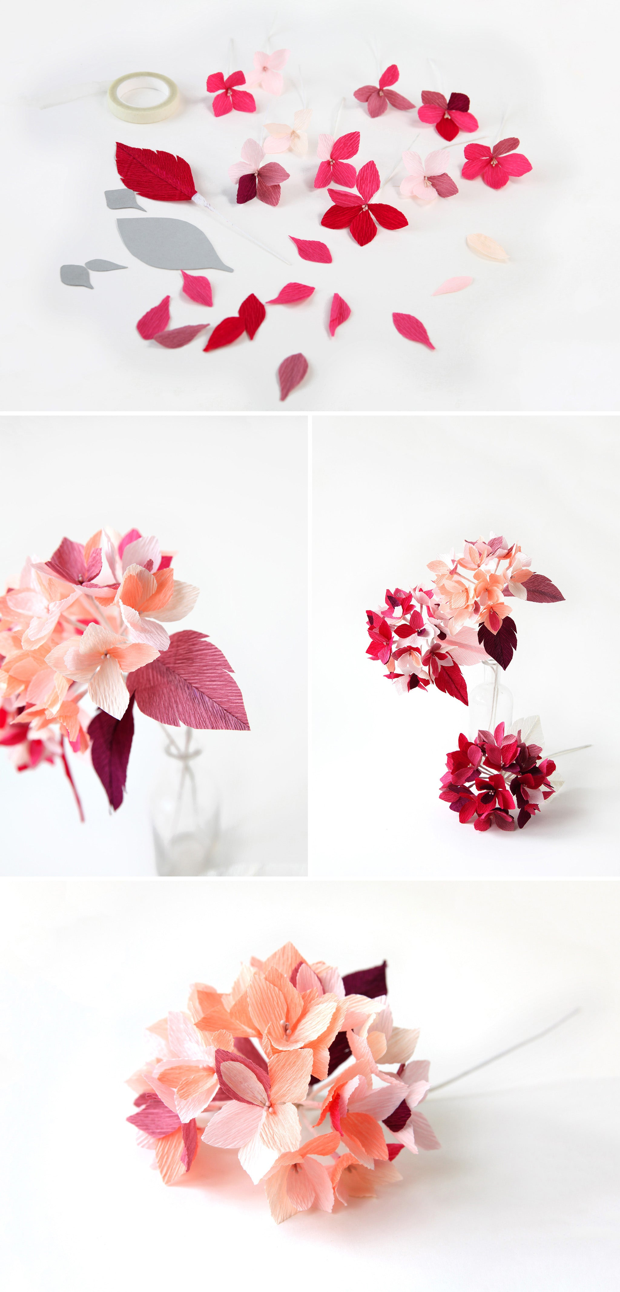 article-blog-hortensia-japon-ambiance-6