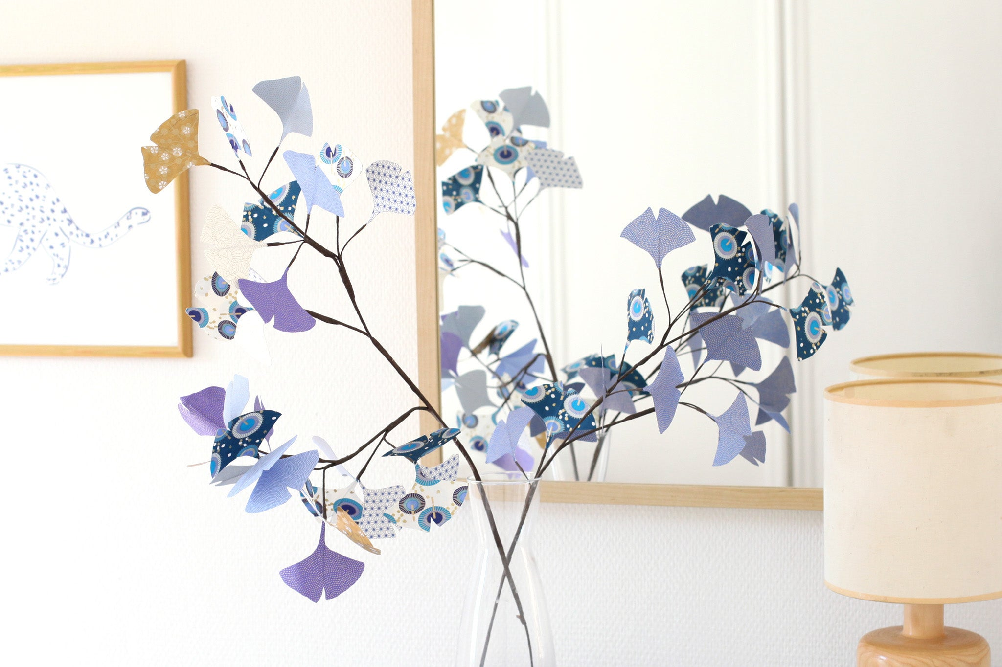 article-blog-tuto-branchages-feuillages-gingko-papier-japonais-ambiance-couleurs-froides-1