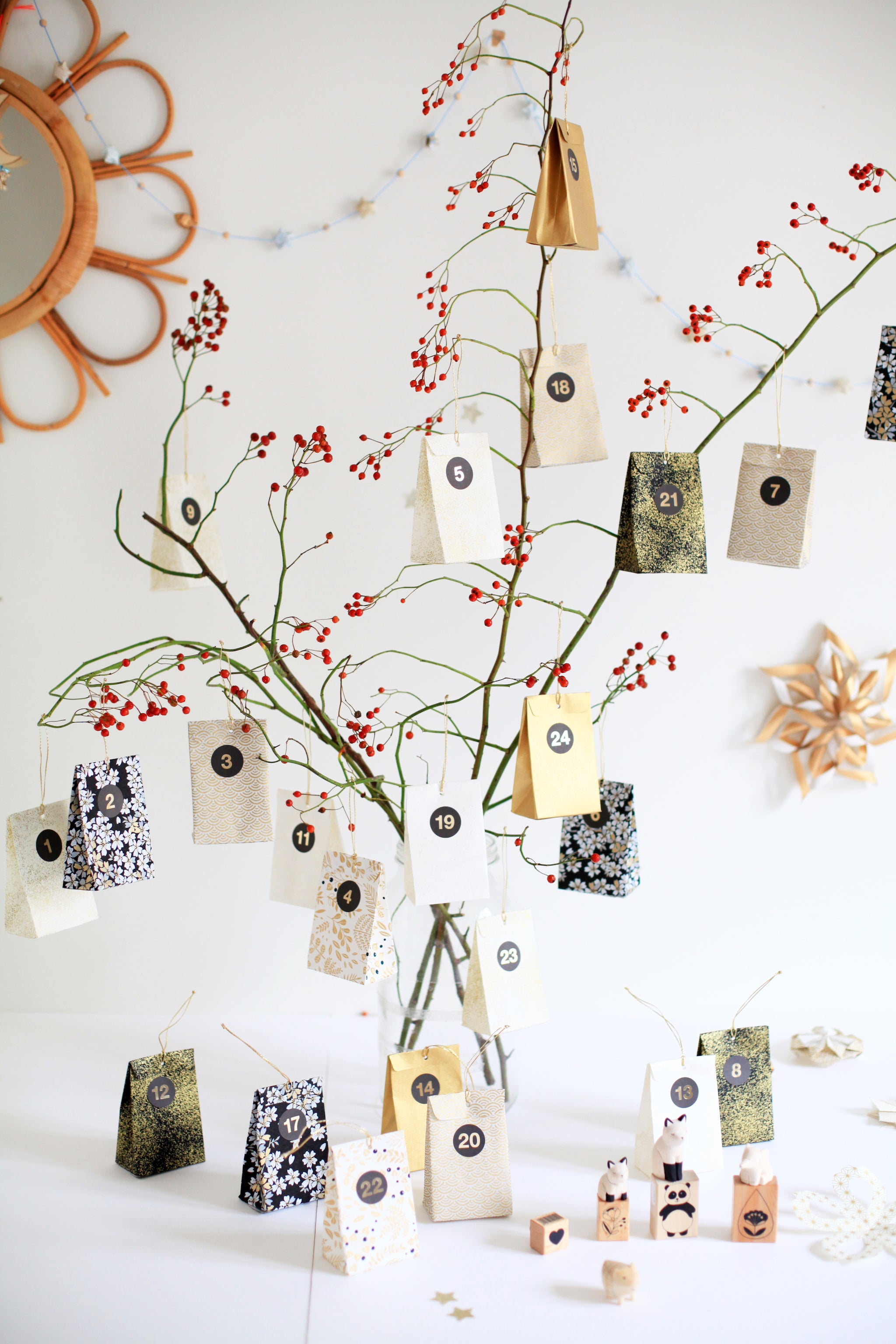 article-blog-tuto-calendrier-avent-noir-or-1