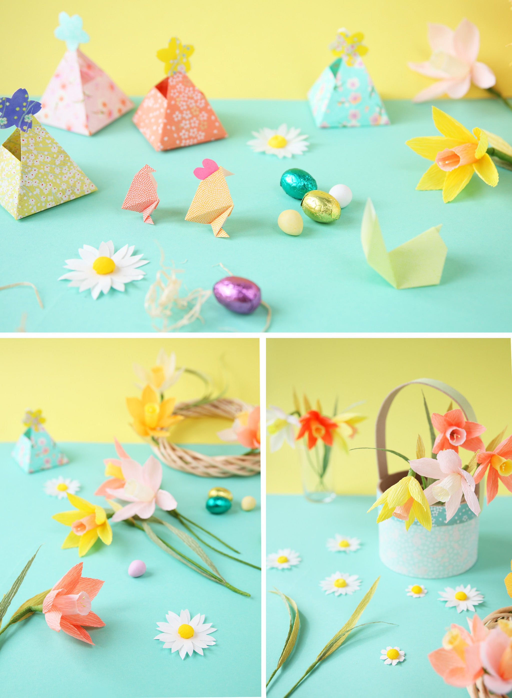 article-blog-tutos-6-diy-paques-ambiance-1