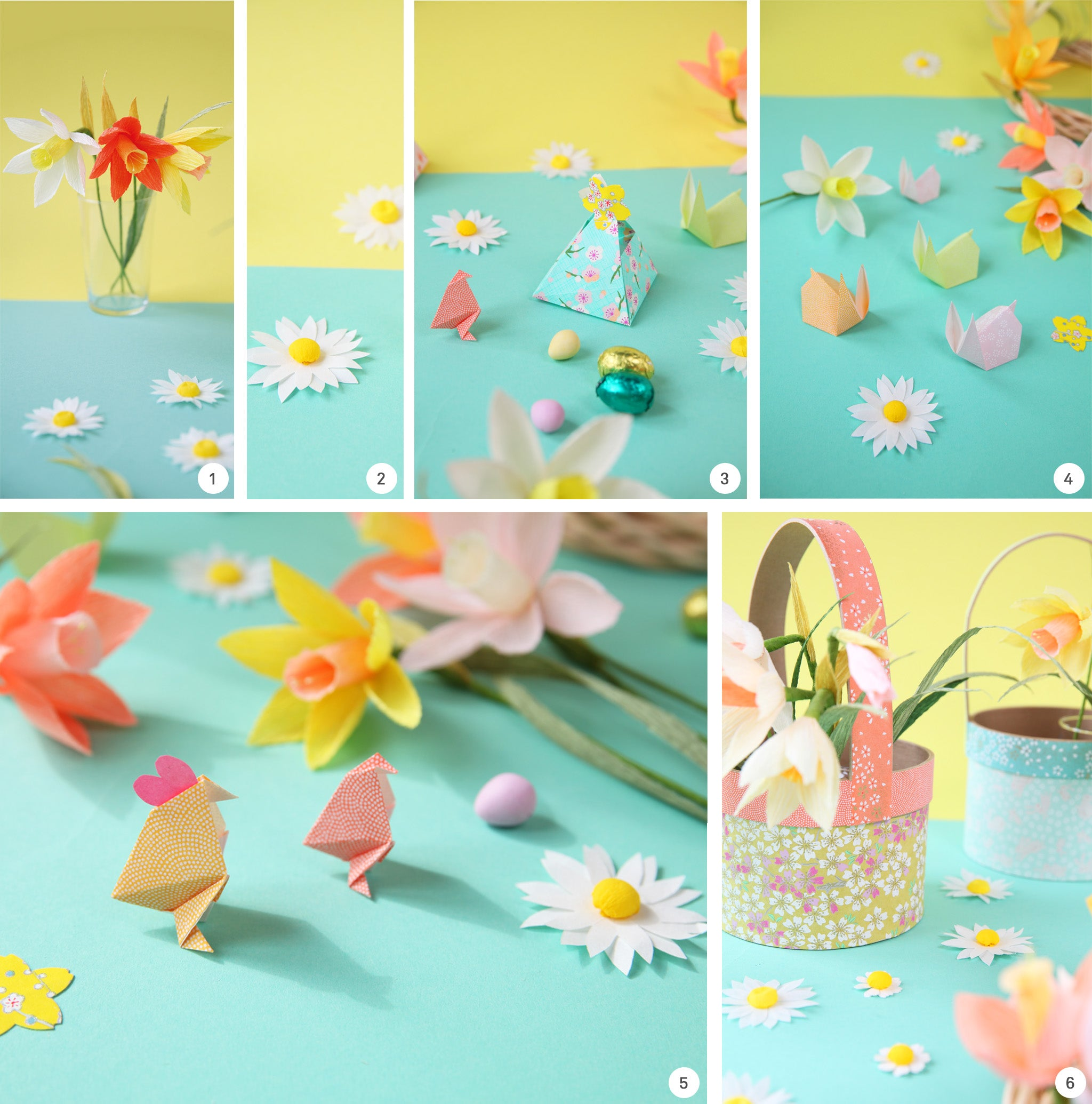 article-blog-tutos-6-diy-paques-ambiance-2