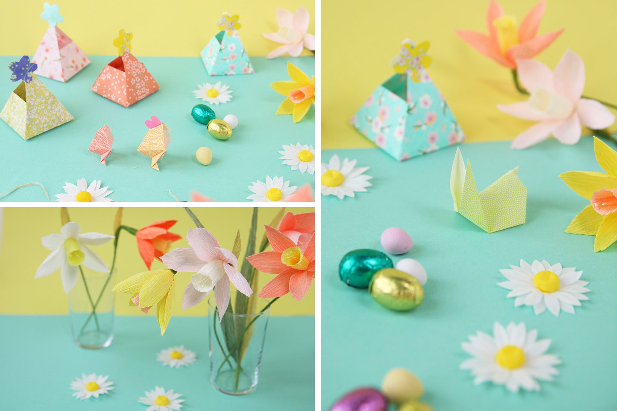 article-blog-tutos-6-diy-paques-ambiance-4