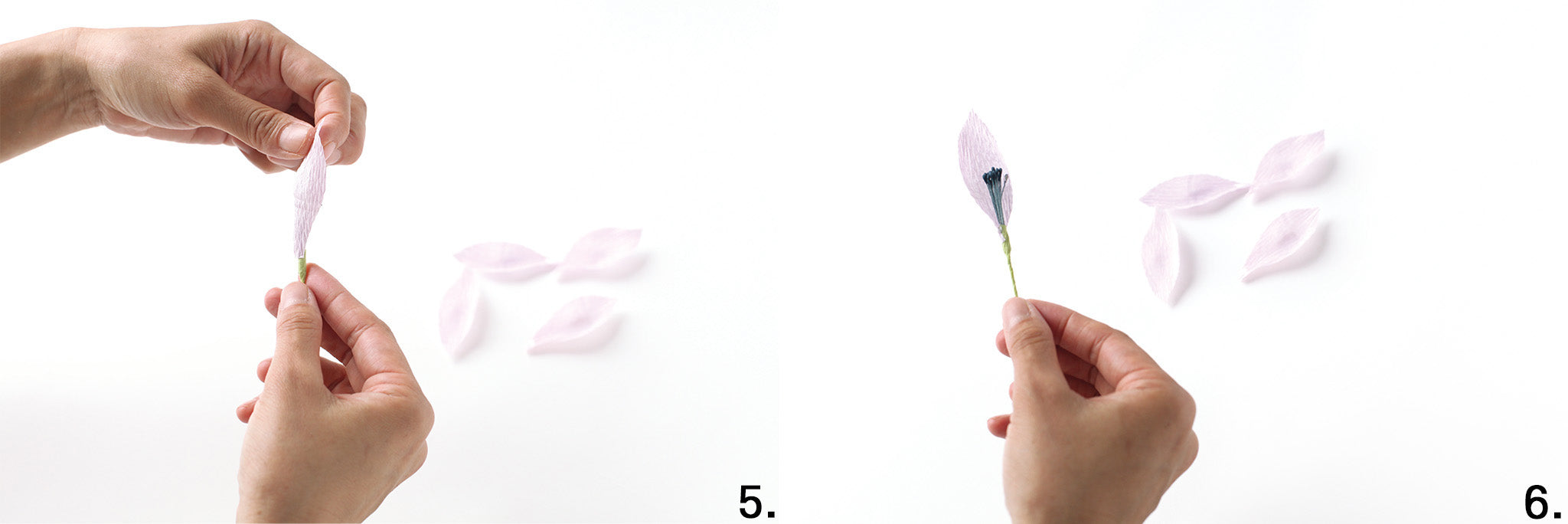 article-blog-tutos-6-diy-table-fete-tuto-fleur-pointue-etapes-5-6