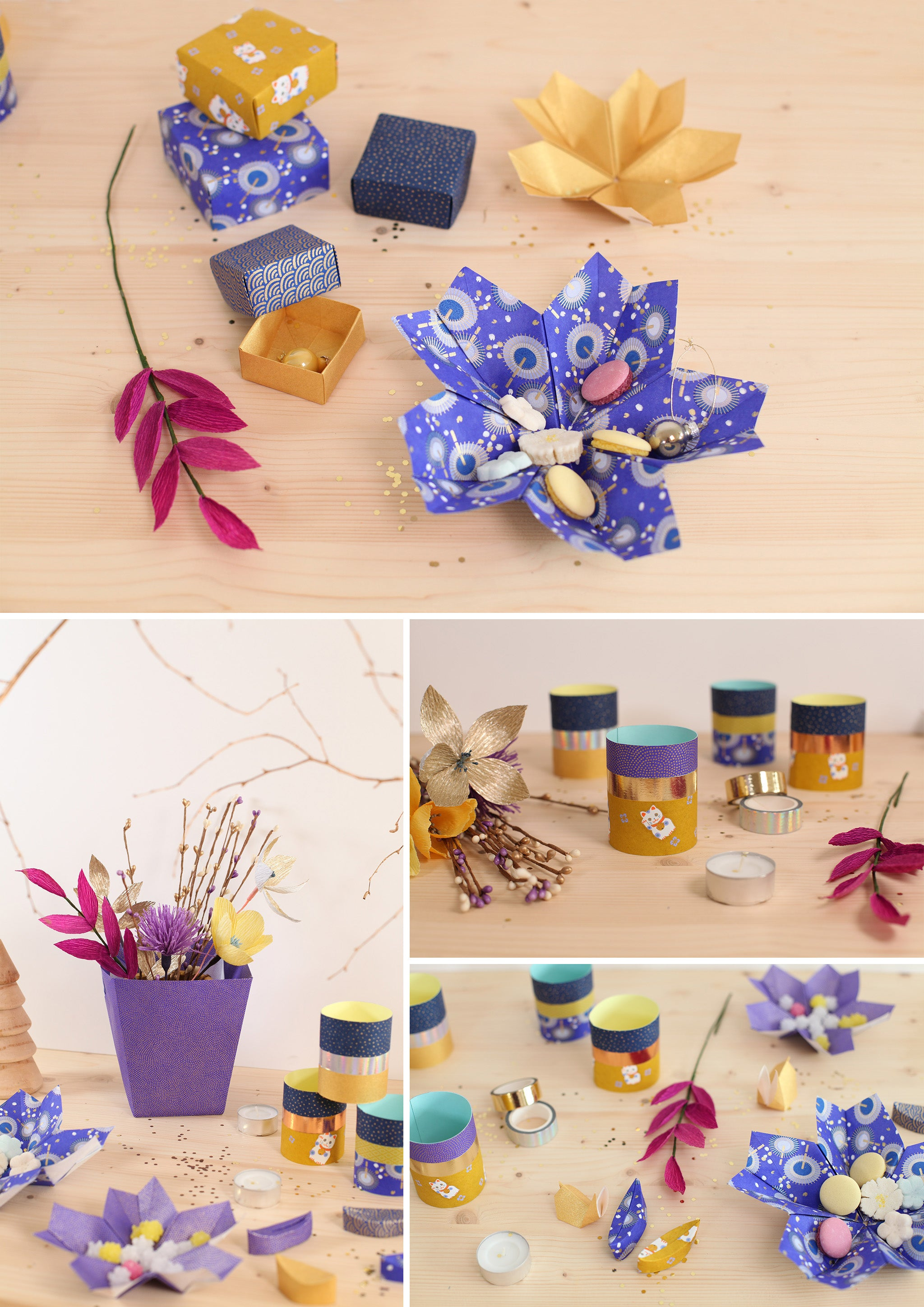 article-blog-tutos-6-diy-table-fetes-ambiance-10