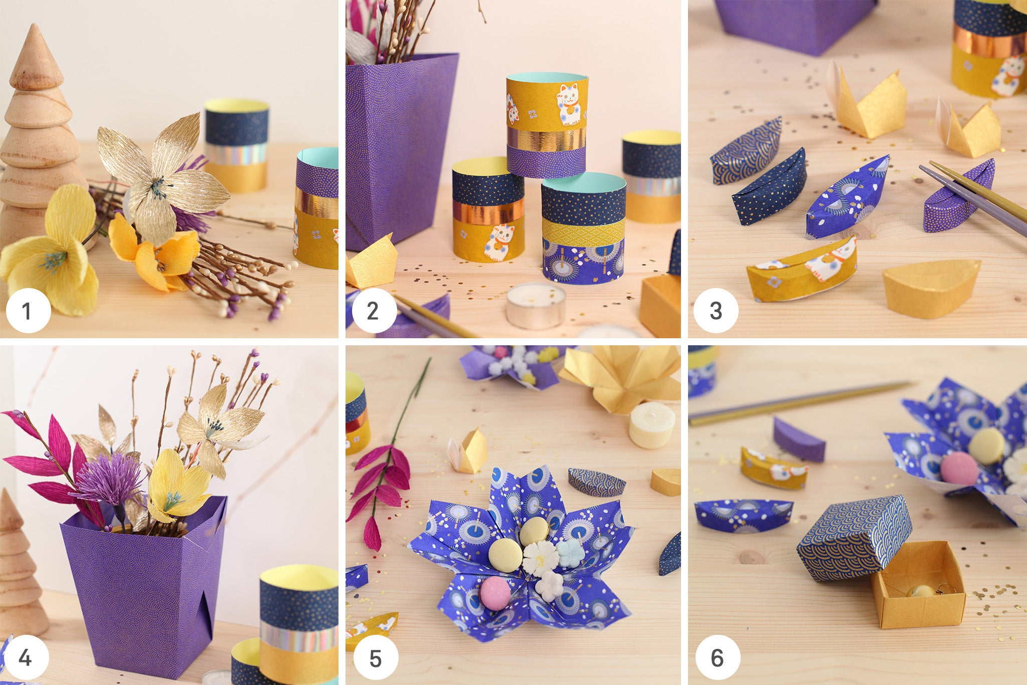 article-blog-tutos-6-diy-table-fetes-ambiance-2-bis