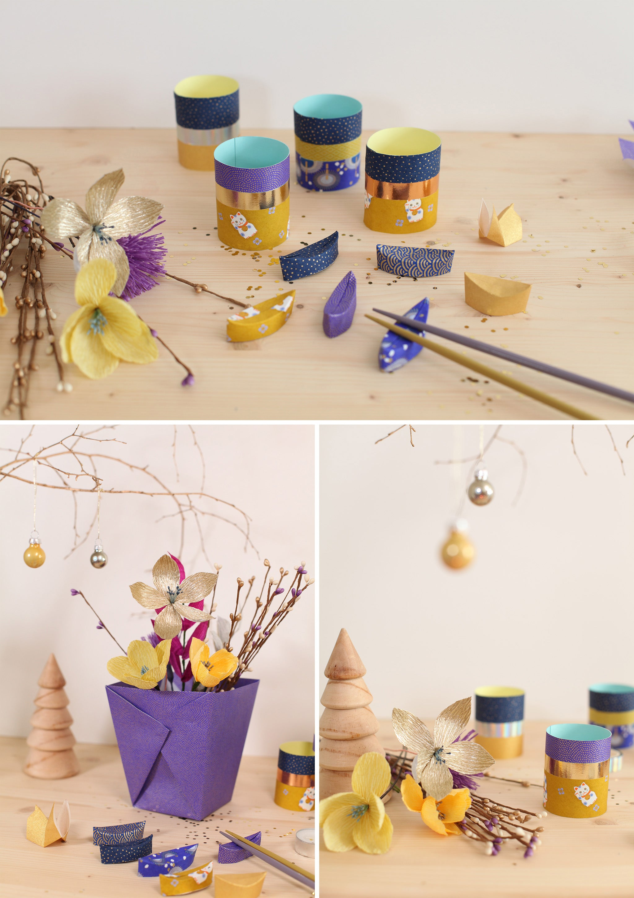article-blog-tutos-6-diy-table-fetes-ambiance-9