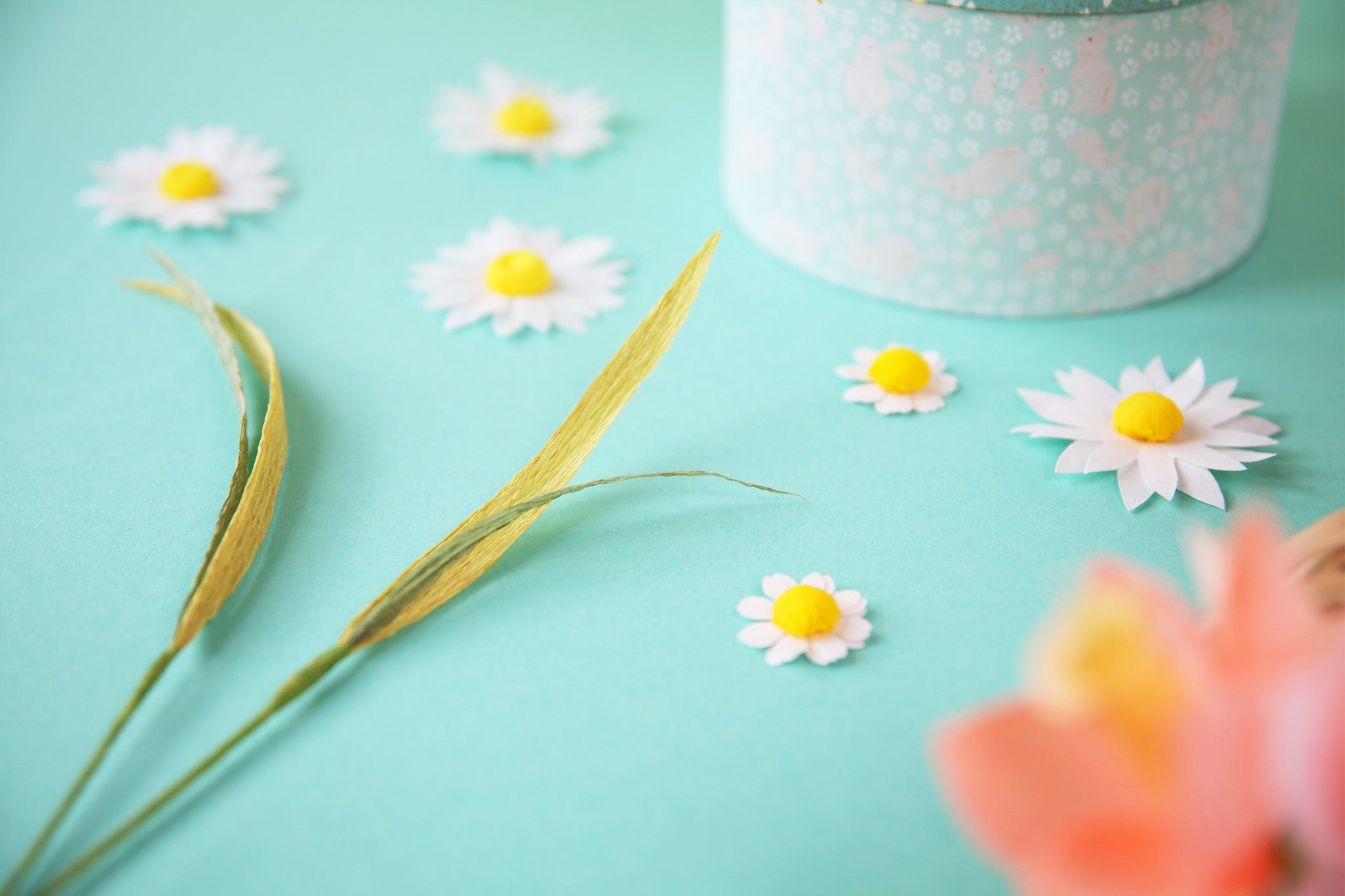 article-blog-tutos-paques-marguerites-ambiance