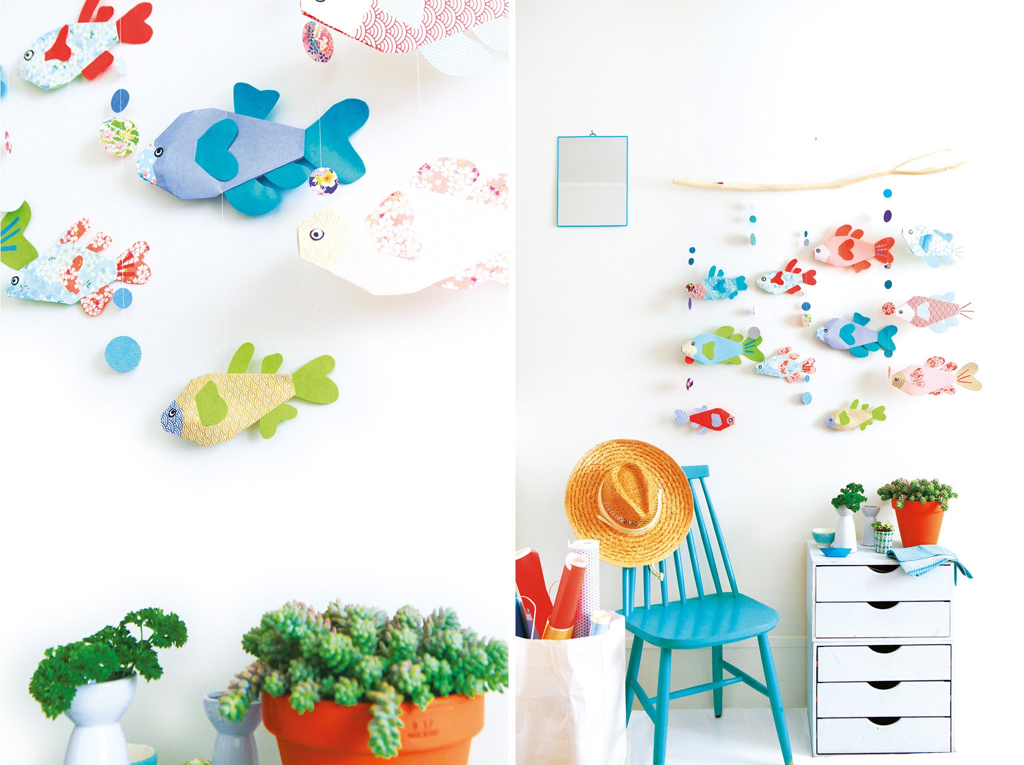 article-mobile-poissons-ambiance-1