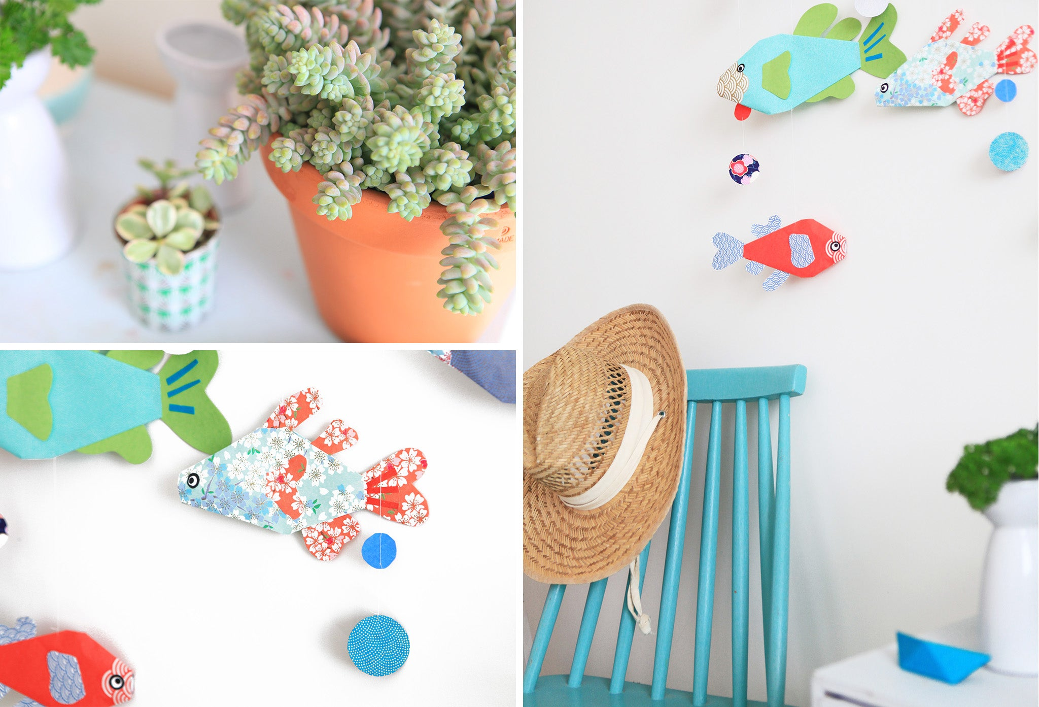 article-mobile-poissons-ambiance-3