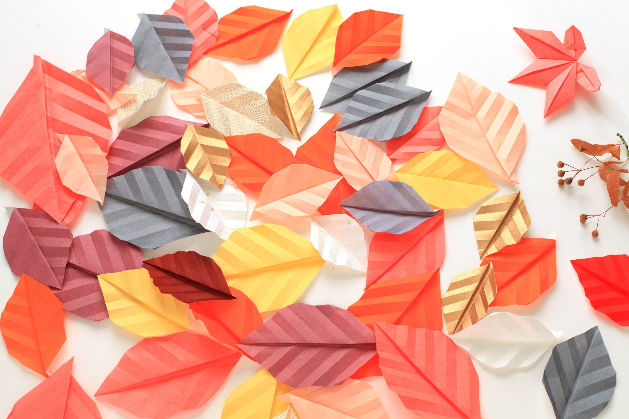 article-tuto-feuille-origami-ambiance-1