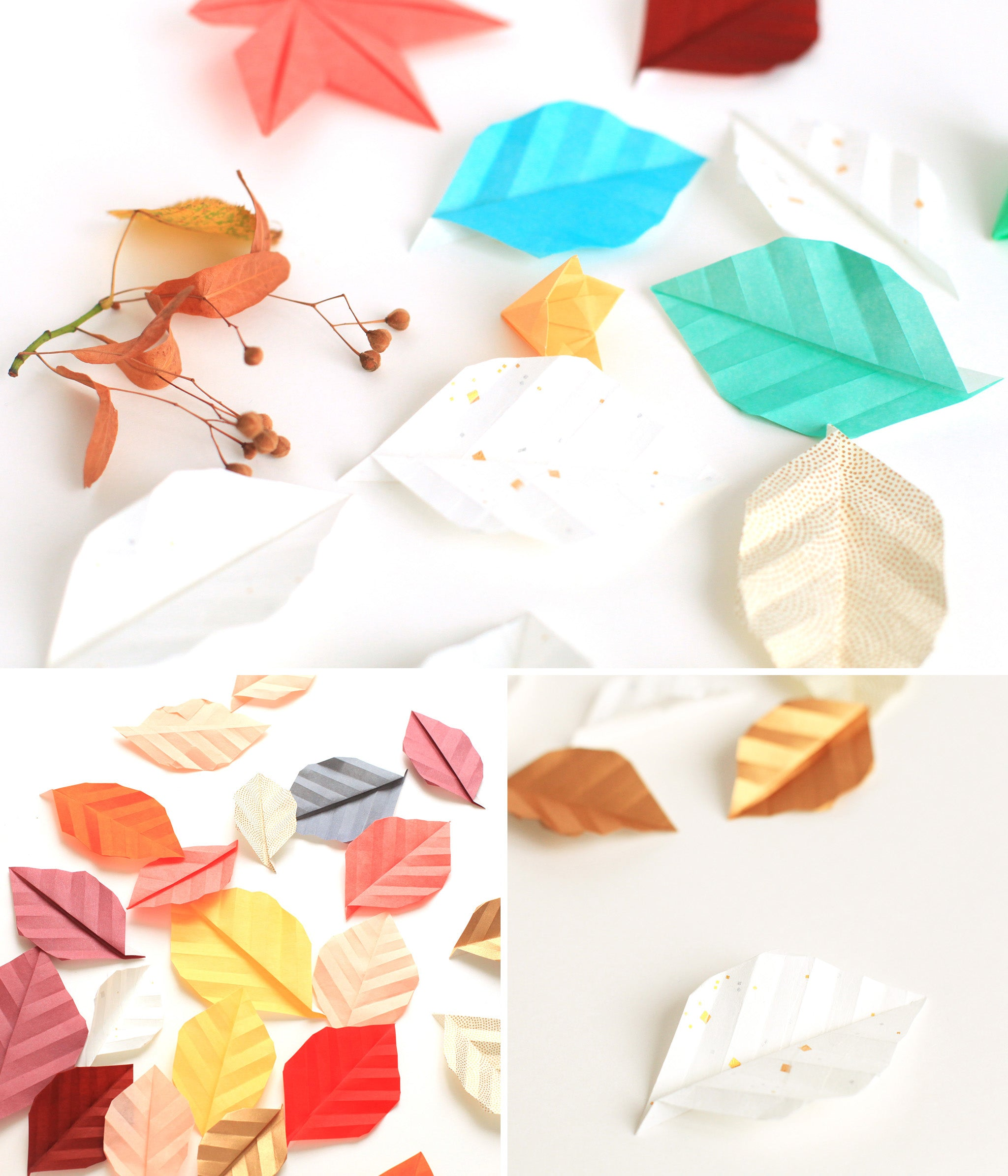 article-tuto-feuille-origami-ambiance-2