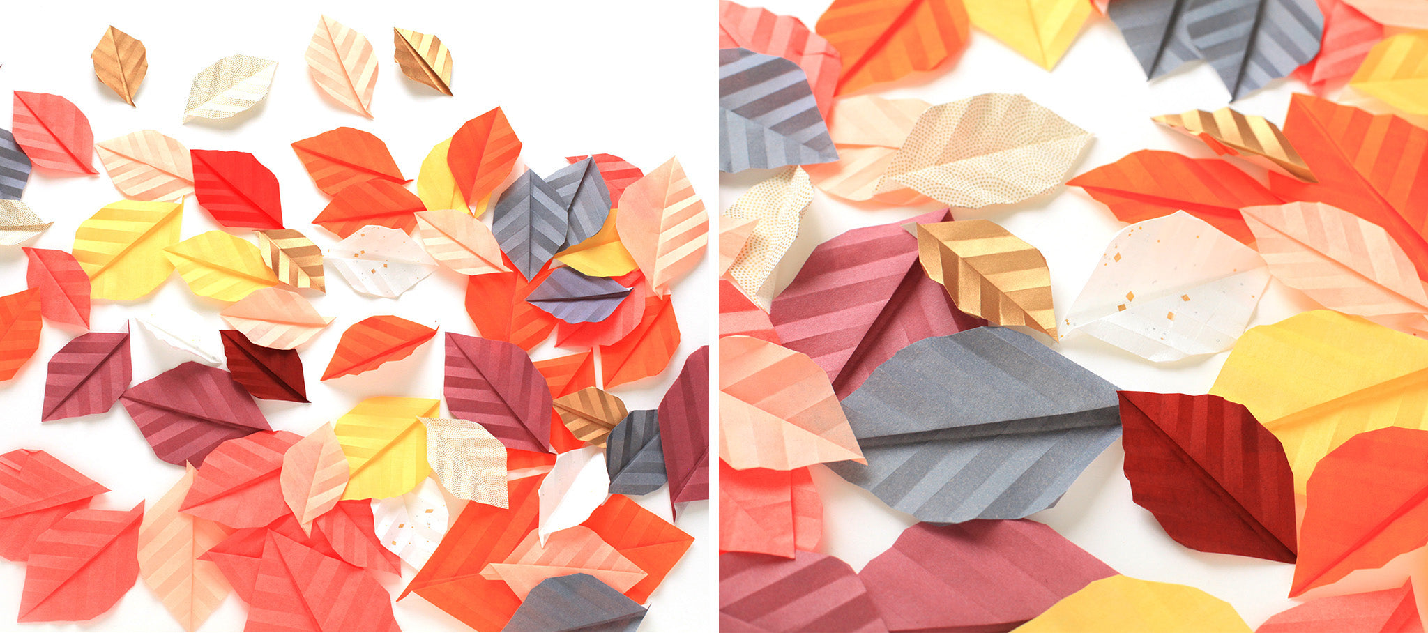 article-tuto-feuille-origami-ambiance-3