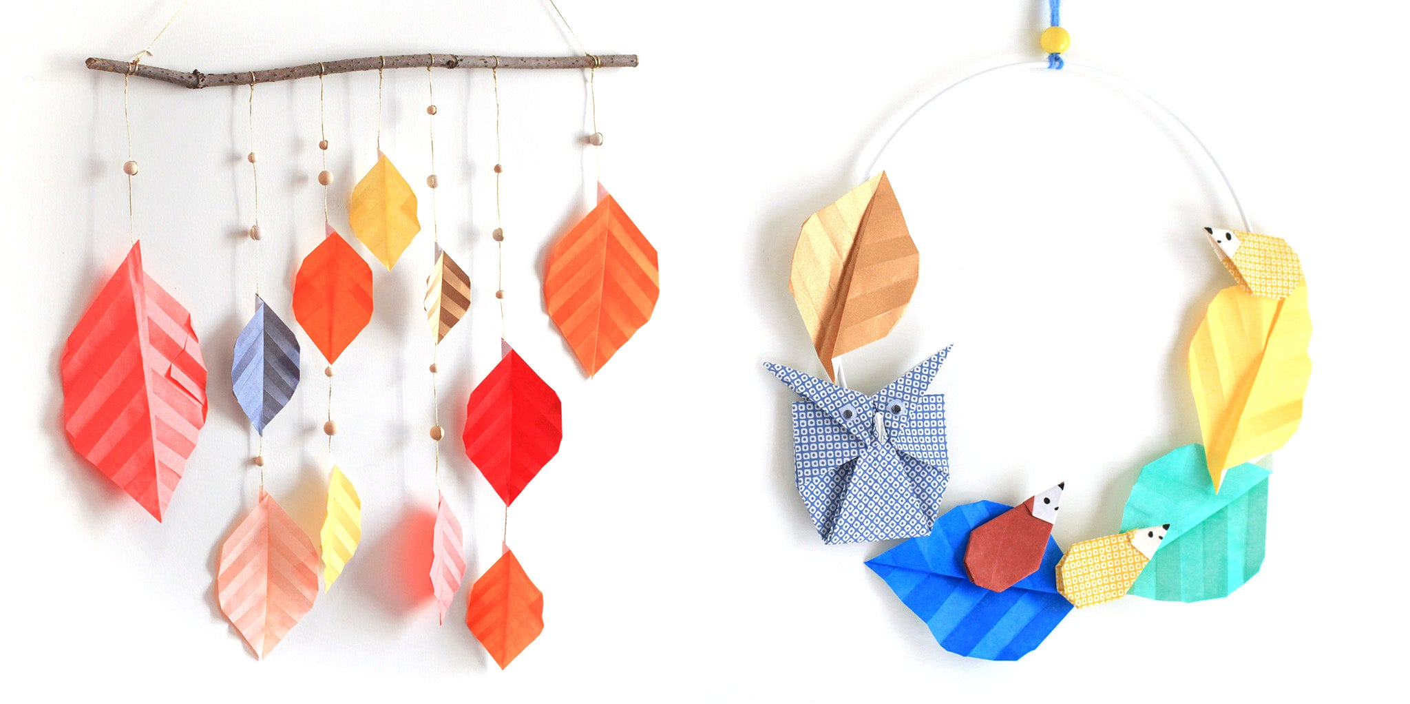 article-tuto-feuille-origami-ambiance-4