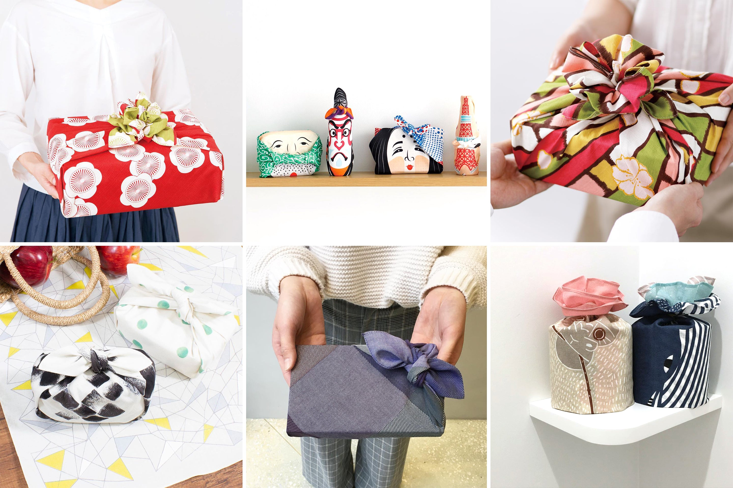 blog-article-collection-furoshiki-akcp-musubi-exemples-emballage